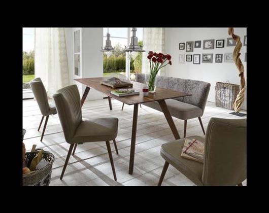 Möbel Kaarst markant möbel in kaarst in das örtliche