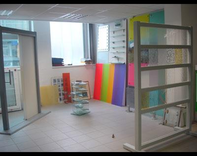Kundenbild klein 5 Glas Elstner GmbH