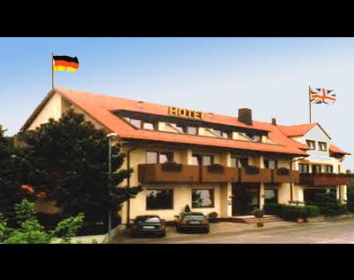 Kundenbild klein 2 Hotel Kaiser Restaurant