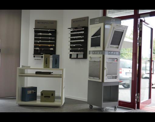 Kundenbild klein 4 Raumausstattung Saga GmbH