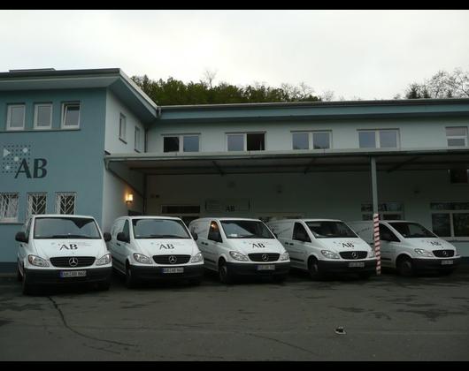 Kundenbild klein 3 AB-Gebäudetechnik GmbH