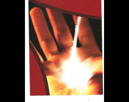 Kundenbild klein 3 Meiner Helga-Kartenlegen-Handlinien deuten Ganzheitlich spirituelle Lebensberatung