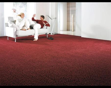 Kundenbild groß 1 Teppich Blam Bodenbeläge