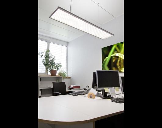 Kundenbild klein 10 Regiolux GmbH Beleuchtung