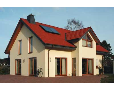 Kundenbild groß 1 SCHMITT & ORSCHLER GmbH & Co. KG