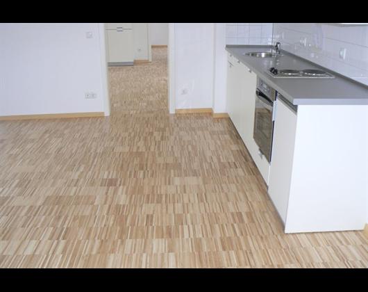 Kundenbild klein 7 Linoleum Grimm Parkett und Fußboden