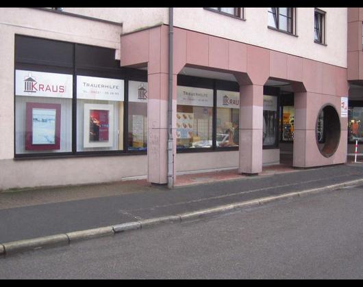 Kundenbild klein 2 Bestattungen TRAUERHILFE Michael Kraus GmbH
