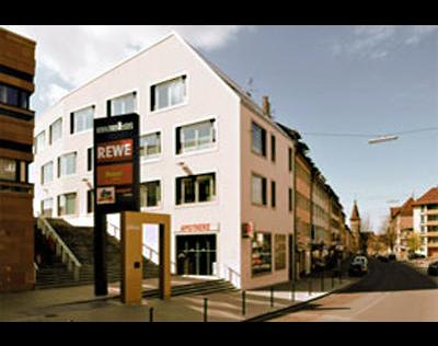 Kundenbild groß 1 Herbst Günther Dr.