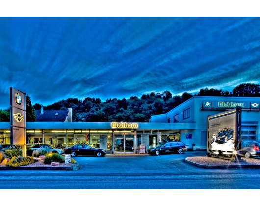 Kundenbild klein 3 Autohaus Eichhorn Automotive GmbH FIAT