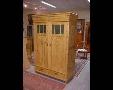 Kundenbild klein 8 Antiquitäten-Hasenstab Rigobert Antiquitäten