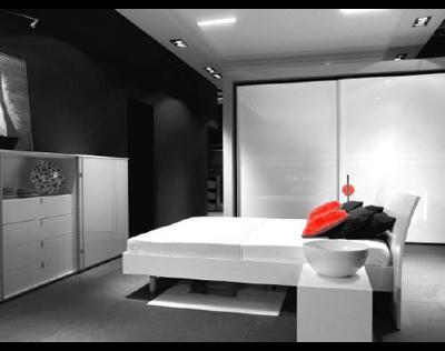Kundenbild klein 3 Hessler Möbel