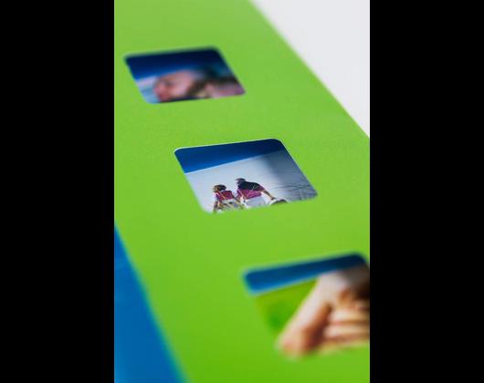 Kundenbild klein 3 Werbeagentur de AGENTUR