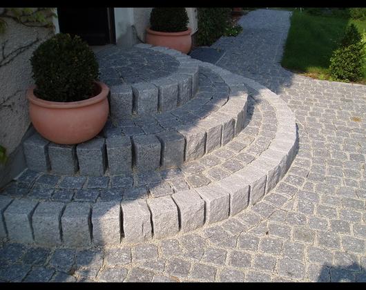 Kundenbild klein 8 Garten- u. Landschaftsbau Arber