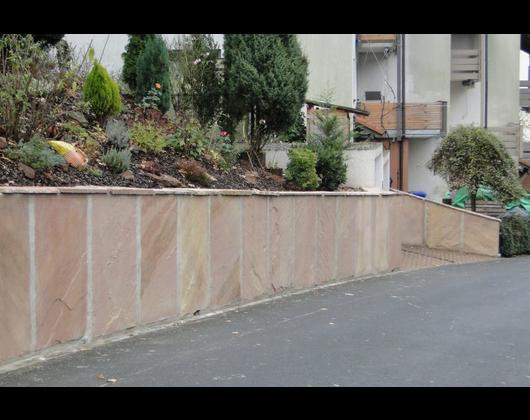 Kundenbild klein 1 Gartenbau Gartenwelt Kröner