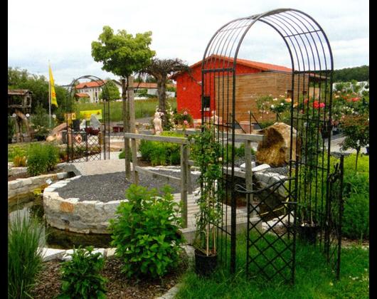 Kundenbild klein 5 Gartenbau Gartenwelt Kröner