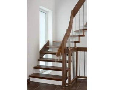 Kundenbild klein 8 Grünewald Treppen
