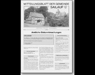 Kundenbild klein 5 Bilz Valentin GmbH