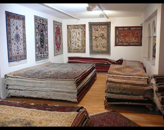 Kundenbild klein 5 Art Oriental GmbH
