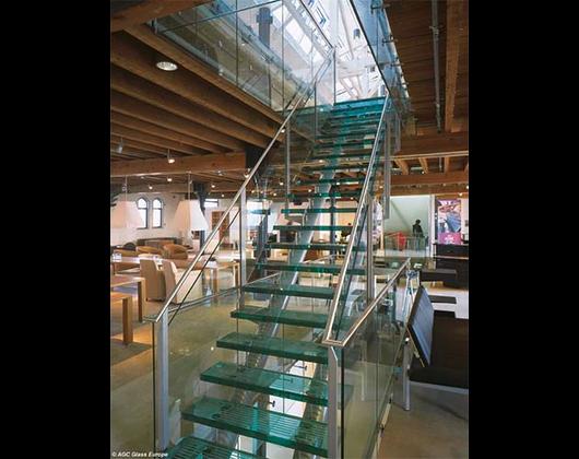 Kundenbild klein 6 Glasgroßhandel Adamer Christian GmbH