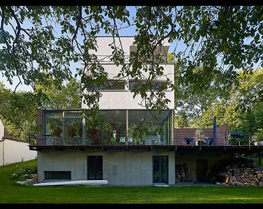 spath st cker architekten in w rzburg das rtliche. Black Bedroom Furniture Sets. Home Design Ideas