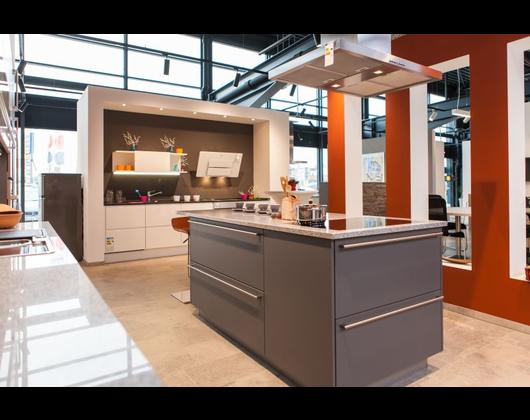 Die Küchenplaner die küchenplaner habicht sporer gmbh in nürnberg in das örtliche