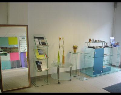 Kundenbild klein 6 Glas Elstner GmbH