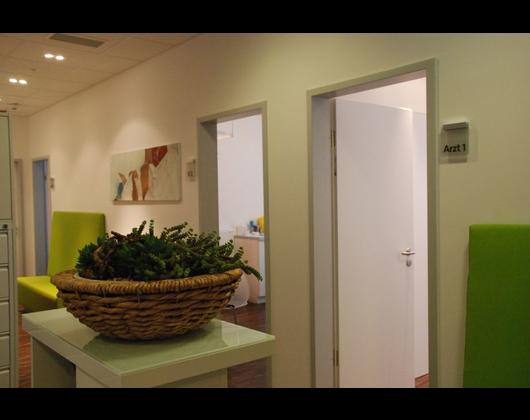 Kundenbild klein 5 Rittger, Rickwärtz, Dormeier Frauenärzte für pränatale Diagnostik