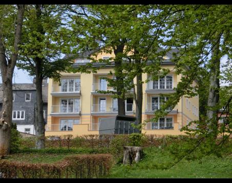Kundenbild klein 5 Diakonie Seniorenwohnpark