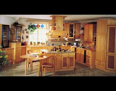 Firma in regensburg kuechenrenovierung for Küchen regensburg