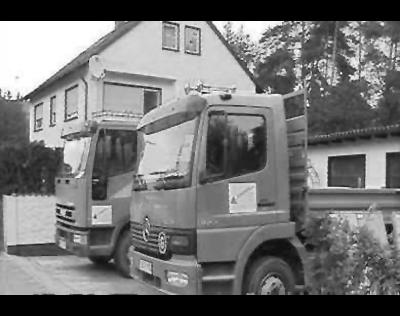 Gartenbau Erlangen gartenbau bentheimer in erlangen in das örtliche