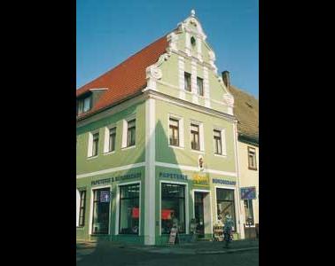 Kundenbild klein 2 SCHMITT & ORSCHLER GmbH & Co. KG