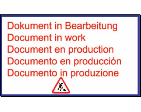 Kundenbild klein 4 Gasthaus Jägerhof