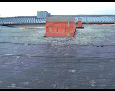Kundenbild klein 2 Dachdeckerei, Zimmerei Achtelstetter