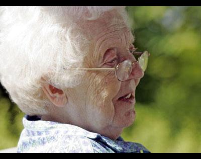 Kundenbild klein 3 Caritas-Senioren-Wohnstift St. Elisabeth
