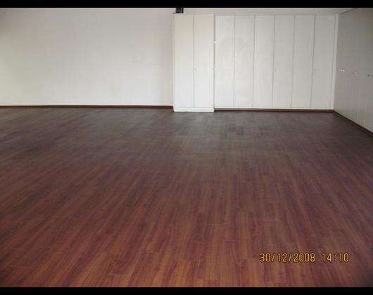 Kundenbild klein 5 Teppich Blam Bodenbeläge