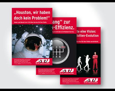 Kundenbild klein 4 Werbeagentur de AGENTUR