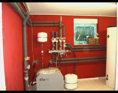 Kundenbild klein 2 Klimaanlagen Pietz