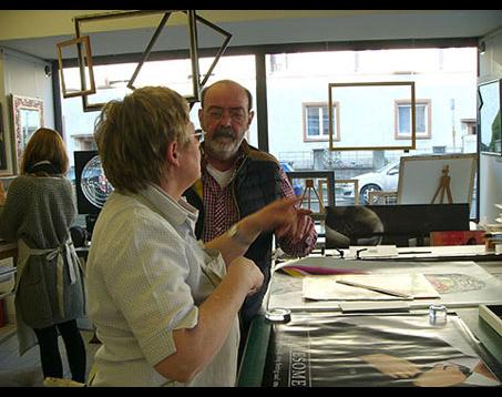 Kundenbild klein 8 Galerie Viola