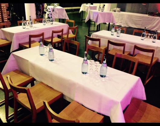 Kundenbild klein 4 Cafe Schwarzstark Businesscafe