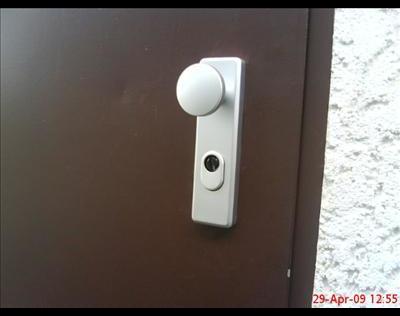 Kundenbild klein 1 Enrico Richter, Sicherheitstechnik, Schlüsseldienst & Detektei
