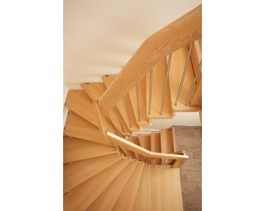Kundenbild klein 9 Grünewald Treppen