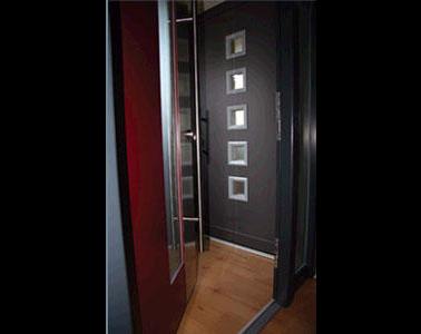 Kundenbild klein 4 A.L.E. GmbH