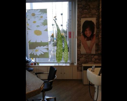 Kundenbild groß 1 Friseur Cut & Curl