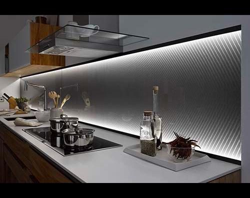 Kundenbild klein 4 Glasgroßhandel Adamer Christian GmbH