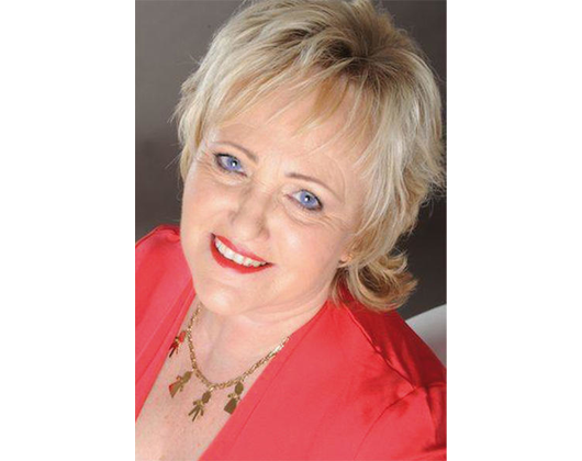 Kundenbild groß 1 Berufsfachschule für Kosmetik Petra Kutz-Breimer