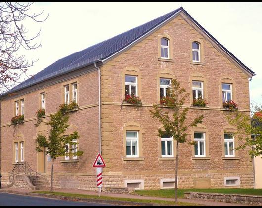 Kundenbild groß 1 Heckelmann Silke Dr. & Braun Verena Dr., Praxisgemeinschaft