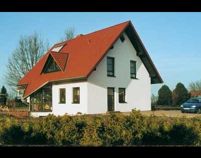 Kundenbild klein 6 SCHMITT & ORSCHLER GmbH & Co. KG