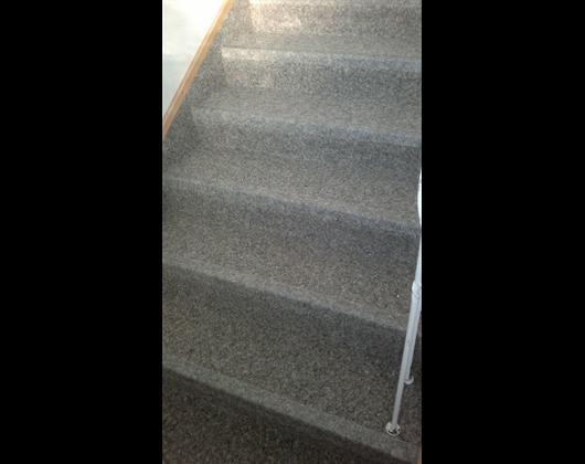 Kundenbild klein 9 Linoleum Grimm Parkett und Fußboden