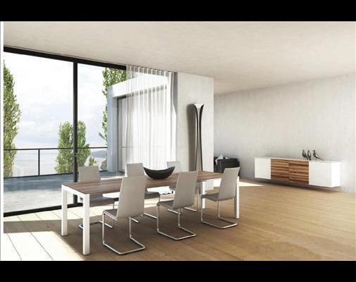Kundenbild klein 4 Möbel Hessler Eberhard