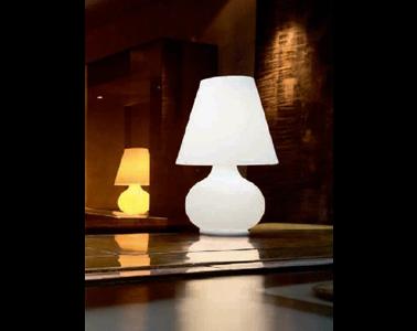 Kundenbild klein 5 Möbel Hessler Eberhard